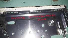 Tira de led samsung 49 curve modelo UN49K6500