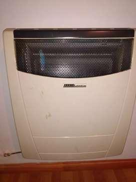 Calefactor Orbis calorama 3800 cal