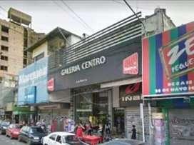 Venta Oficina Comercial - Centro de Moron
