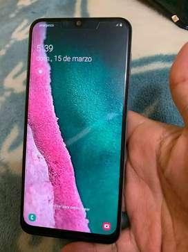 Samsung A30 duos