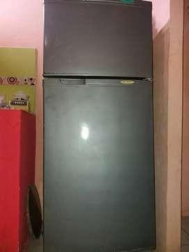 De oportunidad Refrigeradora  en venta