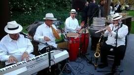Grupo Son Cubano Bogotá Chia Cajica Cota Tabio Tenjo Zipaquira