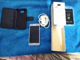 Samsung galaxy Alpha 32 GB 2 ram