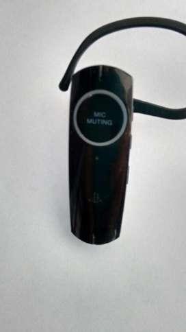 Bluetooth Original Ps3