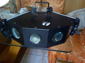 Vendo Led Moom Flower