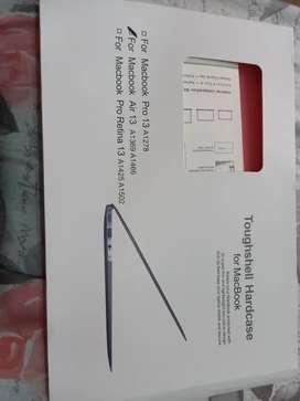 Carcasa para macbook Air 13 A1369 A1466