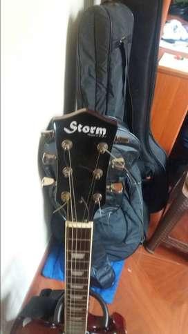 guitarra stor