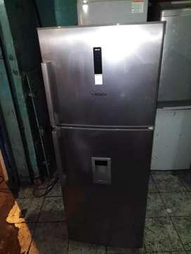 Refrigeradora  BOSH