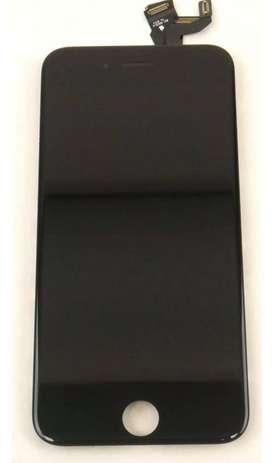 Display  iphone 6, 7, 8, x, xs, 11, 12