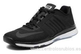 Nike Zoom Speed Tr  T.10.5 Us 44.5 Eu