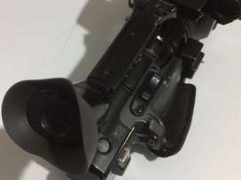 Sony HVRZ1N. Dvcam , Minidv