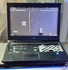 Repuestos Dell Vostro 3450
