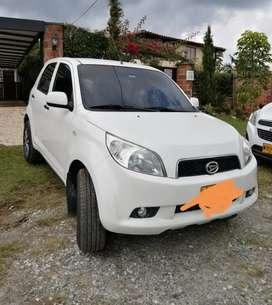 Vendo Daihatsu terios