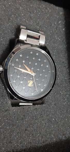 Reloj Billonz