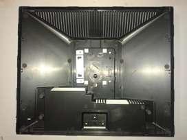 Pieza de Carcasa Samsung 740n Monitor