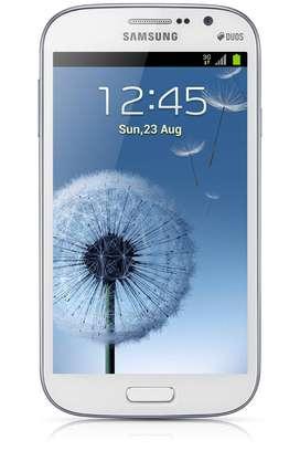 CELULAR SAMSUNG GT-I9082L vendo pantalla