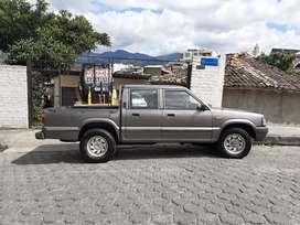 Mazda 4x4 ( 1998 )
