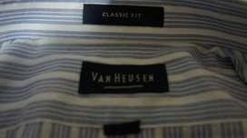 Camisa de vestir VAN HEUSEN