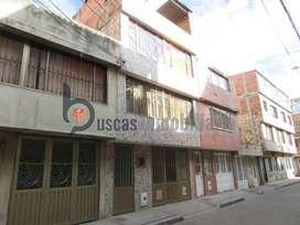Apartamento economico en arriendo Barrio La faena