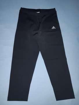 Calza Adidas Original Talle G