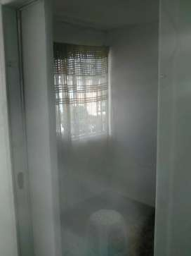 Instalación de Drywal