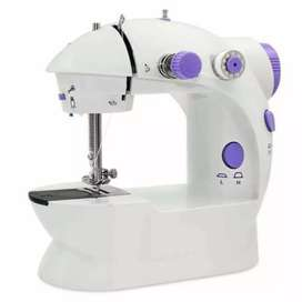 Maquina para coser