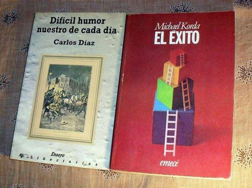 Libros leer 0