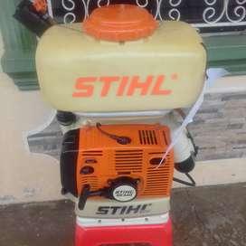 Se vende bomba STIHL original