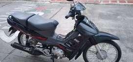 Vivax 115 Mod 2012
