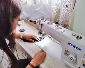 Curso taller de confección de calzado