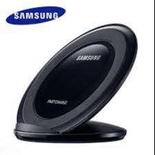 Cargador Original Samsung Inalambrico Rapido S8 S8+ S9 S9+ S10 s10e S10 Plus
