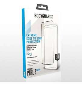 Protector De Pantalla Bodyguardz Para iPhone 11 Pro Max