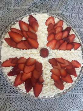 Ventas de tartas dulces!!!