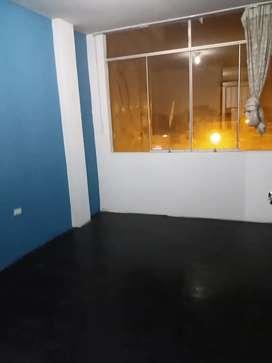 Departamento en alquiler para 2 personas en Los Olivos