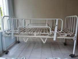 Vendo Cama Hospitalaria