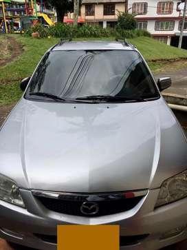 Vendo/ Ganga hermoso Mazda allegro Popayan Cauca