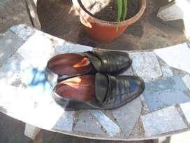 zapatos hombre, poco uso