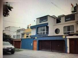 Vendo casa santa catalina ideal empresas y oficinas