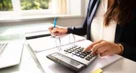 Asesoramiento Impositivo Monotributo