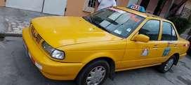 Se busca conductor profesional para taxi