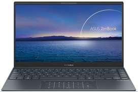 Asus ZenBook Ultra Slim 13