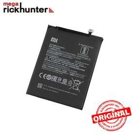Batería Xiaomi Redmi note 7 bn4a Original nuevo Megarickhunter