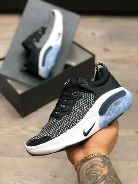 Zapatos nike JOYRIDE consultar tallas