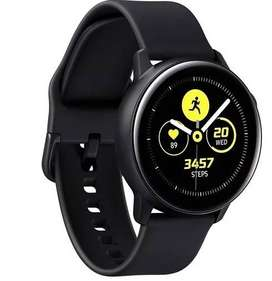 Smartwatch Samsung Galaxy Watch Active Nuevo