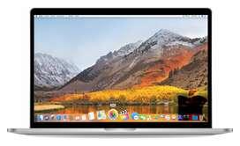 Instalación Apple Mac Os En Pc Hackintosh
