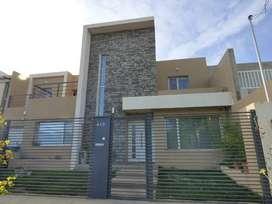 Vendo Casa en Bª Rincón de Emilio Neuquén