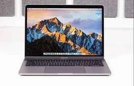 NUEVO EN CAJA SELLADA!!! Apple Macbook Pro Retina 2018 13 8gb Core i5 2,3ghz 256gb