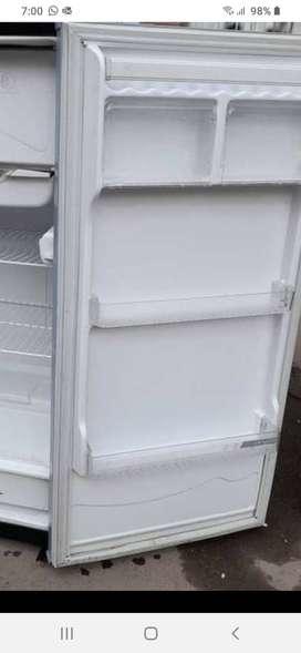 Mantenimiento de LAvaDOrAs En BoGoTa servicio tecnico arreglo lavadoras neveras nevecones secadoras a gas  llame al What