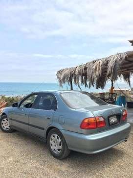 Transporte tumbes mancora-zorritos-canoas de punta sal-organos