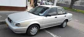 Nissan Sentra b13 Impecable
